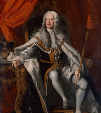 george_ii_by_thomas_hudson.jpg