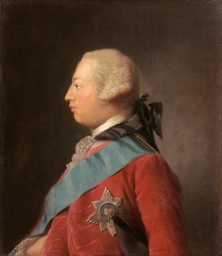 George_III_(by_Allan_Ramsay)