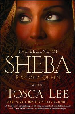 the-legend-of-sheba-9781451684063_lg