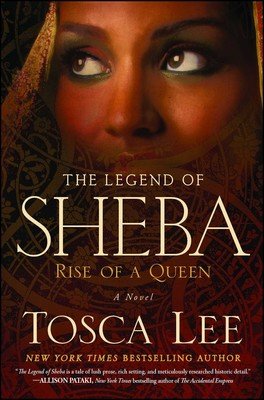the-legend-of-sheba-9781451684063_lg