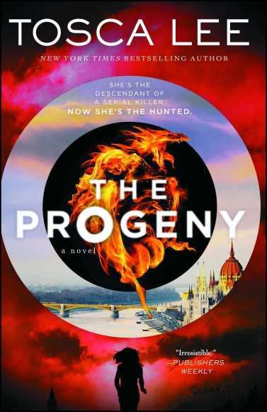 the-progeny-9781476798707_hr