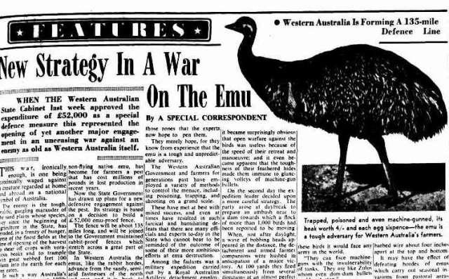 content-1492444700-emu-war