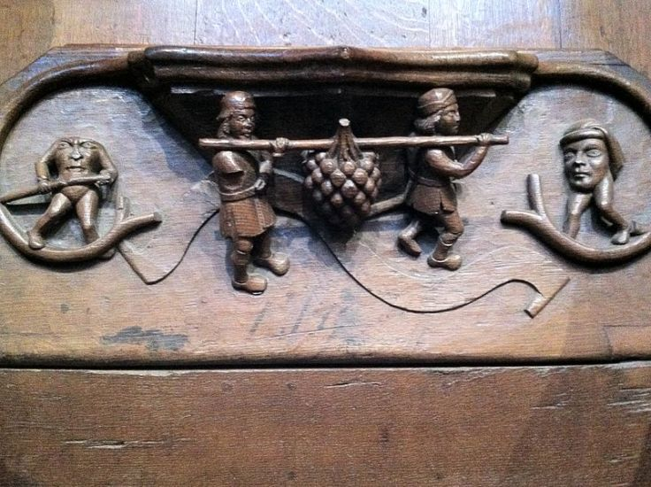 Misericord_in_Ripon_Cathedral